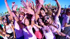 color-run-2015-gente
