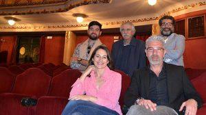 el-jurado-teatro