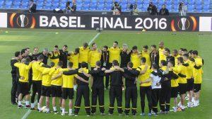 equipo-unido-previa-final-europa-league-2016