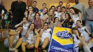 femenino-ganador-copa-colegial