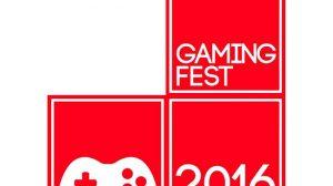 logo-gaminfest