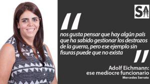 mercede-serrato-16-mayo-2016
