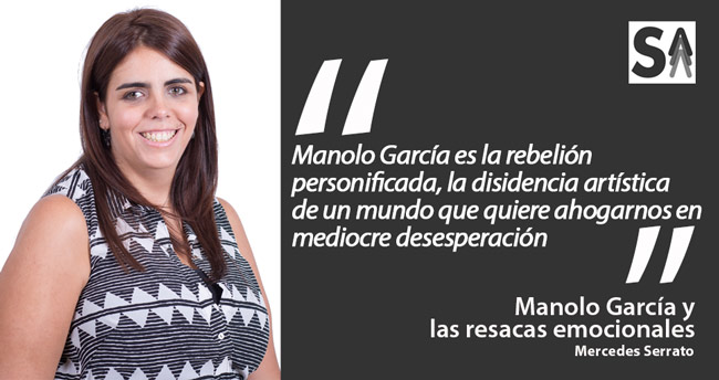 merecedes-serrato-30-mayo-2016