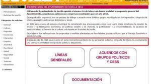 pantalla-web-presus-2016-ok
