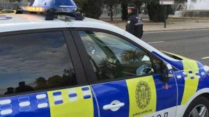 patrulla-policia-local-sevilla