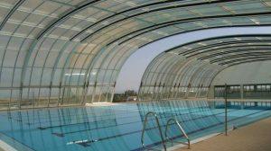 piscina-CARMONA