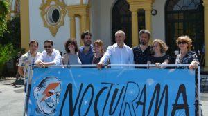 presentacion-nocturama-2016