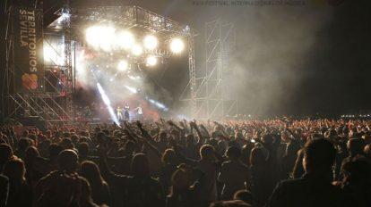 publico-concierto-territorios15