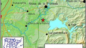 terremoto-en-arcos-de-la-frontera