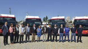 tussam-gas-natural