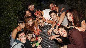 zombies-mairena-aljarafe