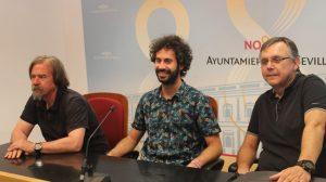 MocionRBU02 Raventos Julian Jordi