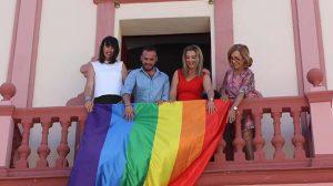 bandera-gay-alcala