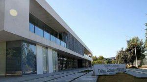 biblioteca-felipe-gonzalez-fachada