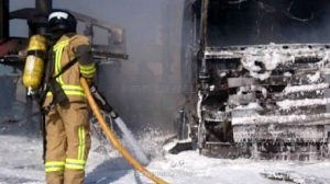 bomberos-extincion-incendio