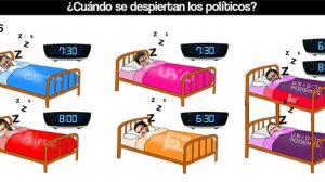 cuando-se-despiertan-los-politicos-twiana