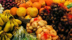 frutas-super