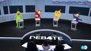 meme-electoral-5