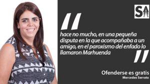 mercedes-serrato-6-junio-2016