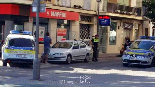 policia-local-en-nervion