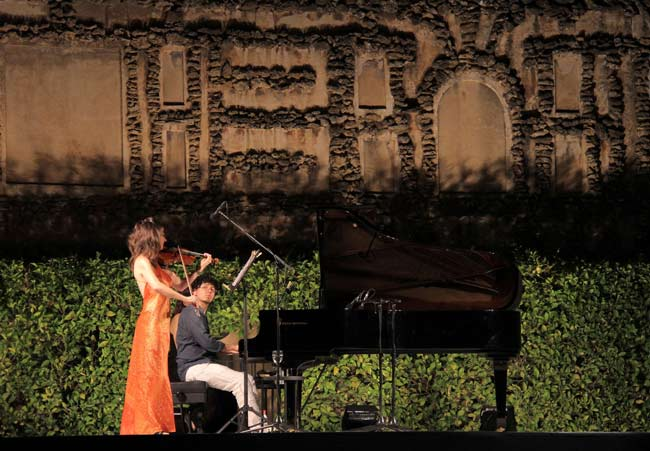 Concierto-Lina-Tur-Bonet--Alex-Ramirez-Rosa-Garcia