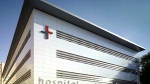 Hospital-Infanta-Luisa-Sevilla-1-628x434