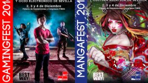 Mangafest-gamingfest-festivales-2016