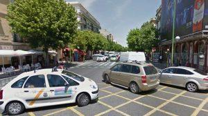 avenida-menendez-pelayo-google-maps