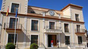 ayuntamiento-bollullos-mitacon