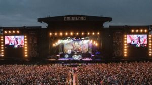 concierto-iron-maiden-facebook