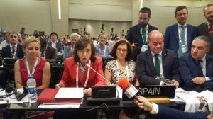 delegacion-andaluza-estambul-dolmenes-antequera