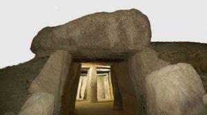 dolmenes-antequera-malaga