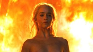 game-of-thrones-season-6-episode-4-daenerys