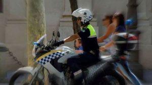 generica-moto-policia