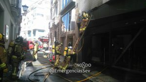 incendio-bar-albareda01