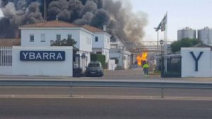 incendio3-ybarra-jose-navarro