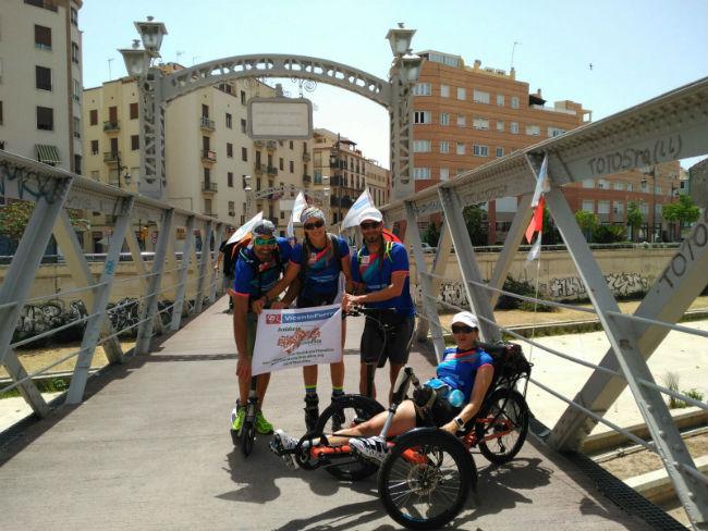 integrantes-andalucia-7-desafios