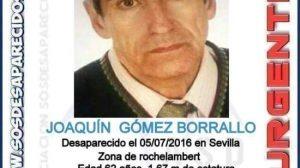 joaquin-gomez-borrallo-desaparecido