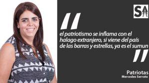 mercedes-serrato-11-julio-2016