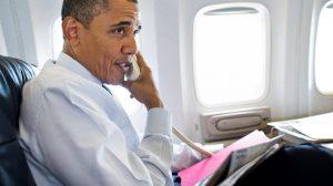 obama-avion