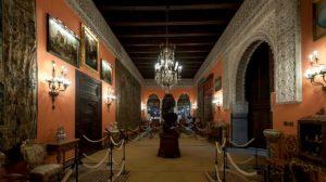 palacio-duenas-sevilla