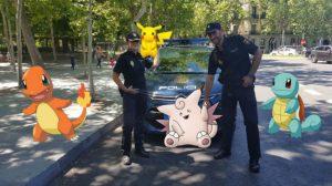 policia-pokemon