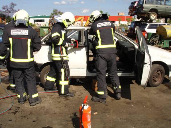 practicas-bomberos-aznalcollar