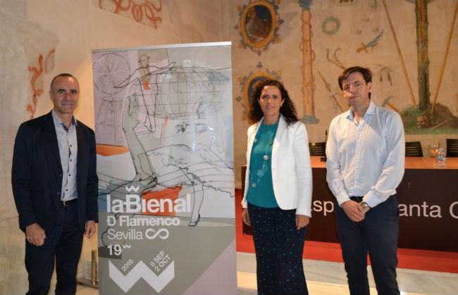 presentacion-colaboracion-bienal-flamenco