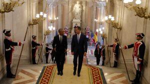 rey-felipe-vi-obama-palacio-real-casa-real