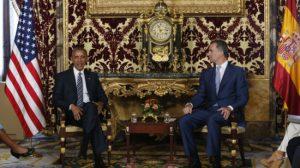 rey-felipe-vi-visita-obama-casa-real