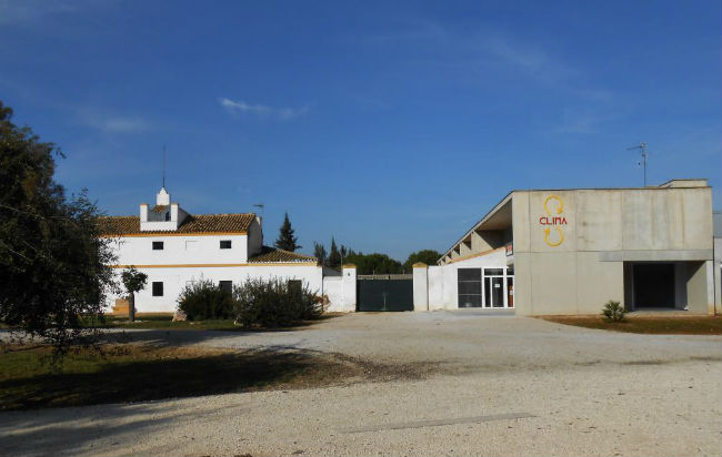 sede-agencia-local-energia-edificio-clima
