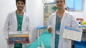 Carlos-y-Alejandro-3d-evita-amputaciones