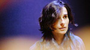 CristinaBranco MeninacVera-Marmelo