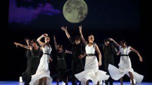 ballet-flamenco-andalucia-coreografia